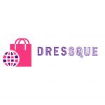 Dressque