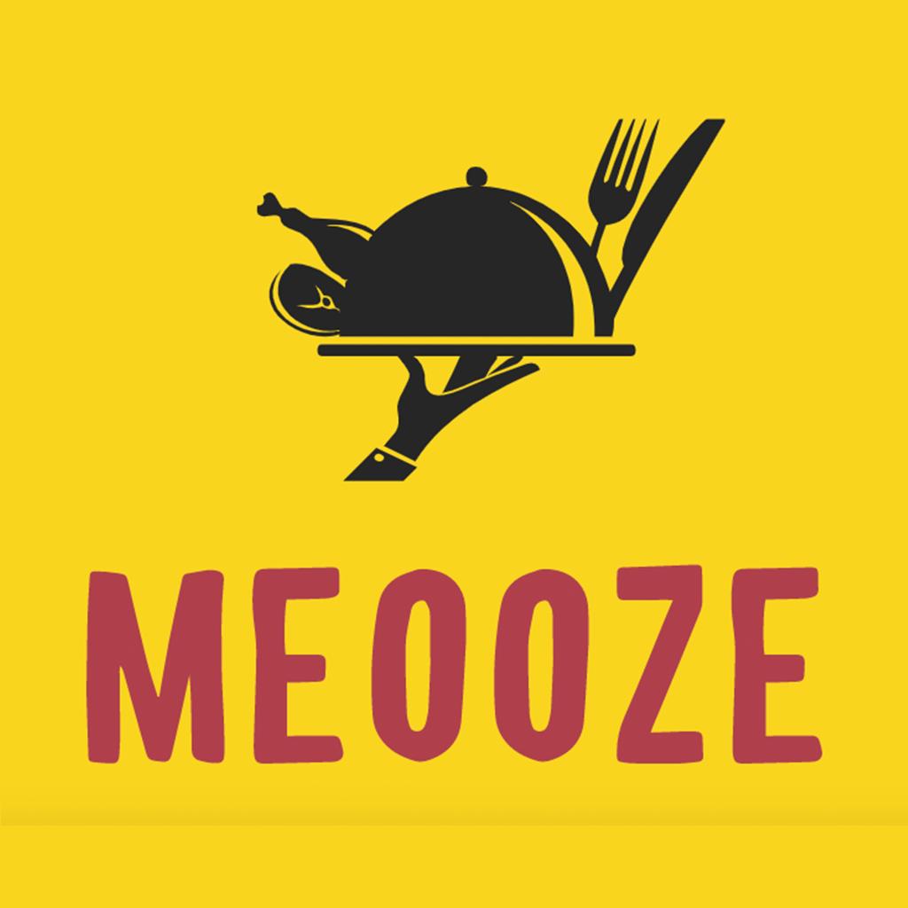 Meooze