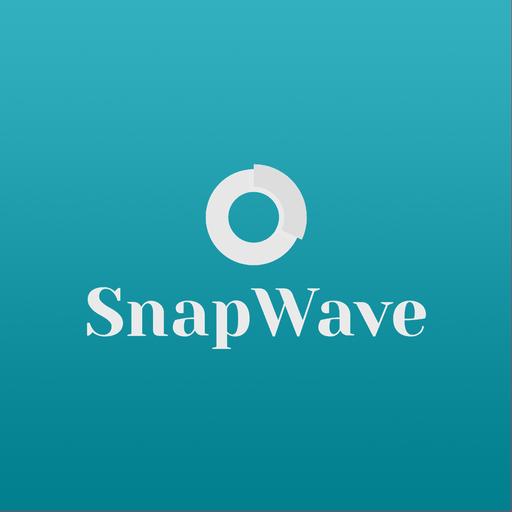 Snapwave