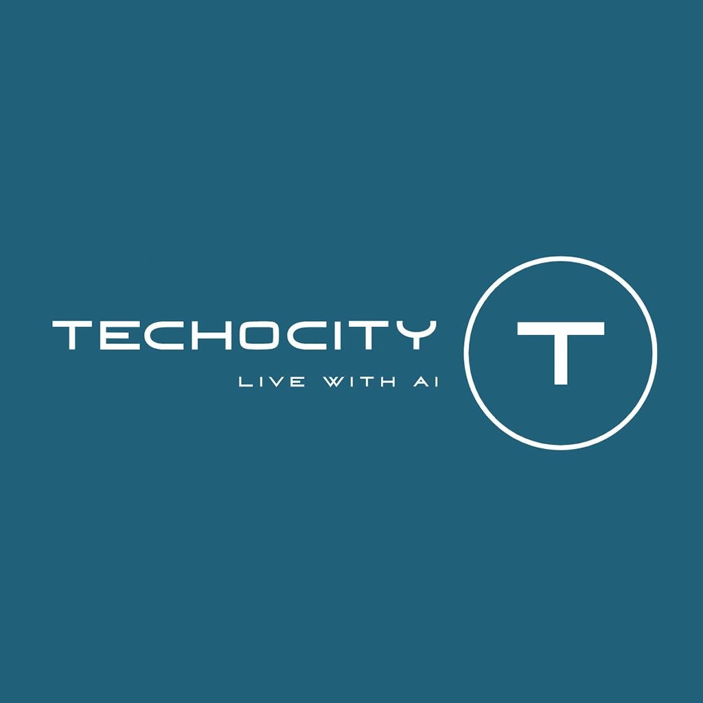 Techocity