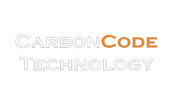 CarbonCode Technology