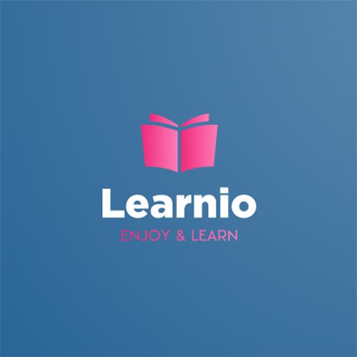 Learnio